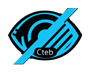 Label Cteb accessible aux malvoyants et non-voyants
