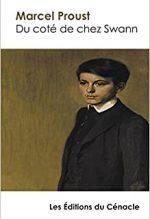 Du côté de chez Swann, Marcel Proust