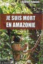 Illustration mort en Amazonie