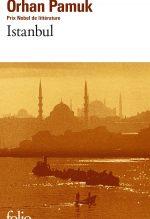 Illustration Istanbul