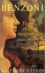 La florentine tome 1