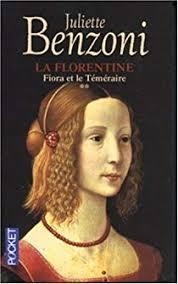 La florentine tome 2