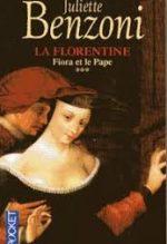 La florentine tome 3