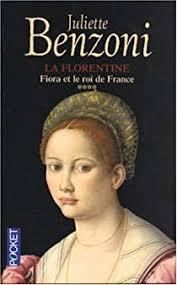 La florentine tome 4