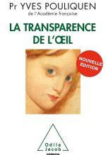 La transparence de l'oeil