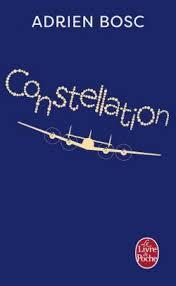 Illustration constellation