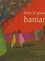 illustration grand banian