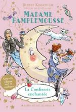 illustration pamplemousse
