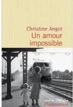 illustration un amour impossible