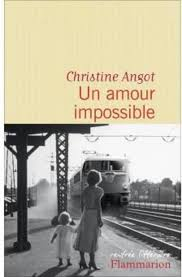 illustration un amour impossible