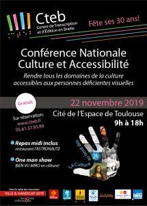 Affiche Conférence_30ans CTEB