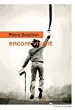 encore vivant_Pierre Souchon