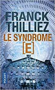 Franck_Thilliez_Le syndrome