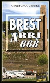Illustration Brest abri 668