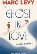Illustration Ghost in love