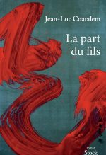 Illustration-La part du fils