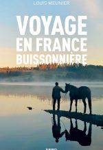 Illustration-Voyage en France buissonnière
