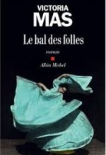 Illustration-Le bal des folles
