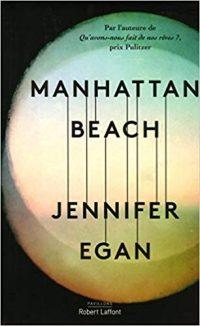 Illustration-Manhattan Beach