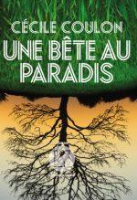 Illustration-Une bête au Paradis