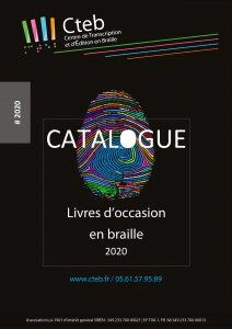 Couverture_Catalogue_occasions_2020