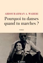 Illustration-Pourquoi tu danses quand tu marches