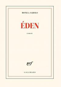 Couverture-livre-Éden