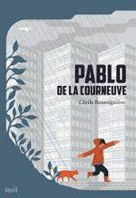 Pablo de la Courneuve