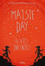 Maisie Day