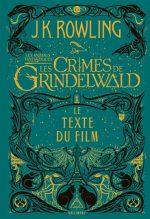 Les-Crimes-de-Grindelwald