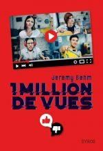 1-million-de-vues