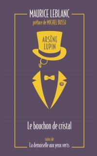 Arsène Lupin T3