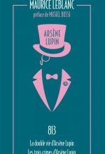 Arsène Lupin T4
