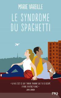 Le syndrome du spaghetti