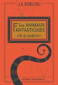 Les-animaux-fantastiques