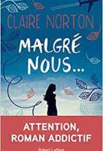 Malgré nous, Claire Norton