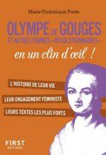 Couv_OlympeDeGouge.indd