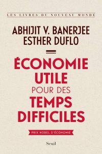 économie utile