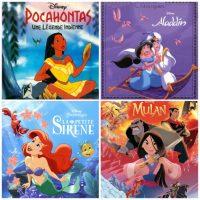 Couv-Disney-LP2